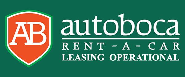 Autoboca rent-a-car & leasing opera?ional