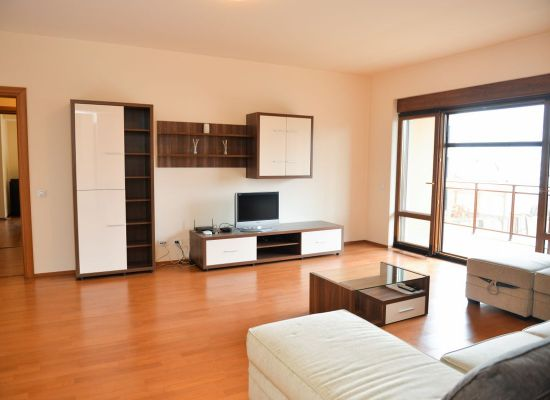 Apartment two bedrooms area Aviatiei Bucharest, Romania - AVIATIEI 3 - Picture 3