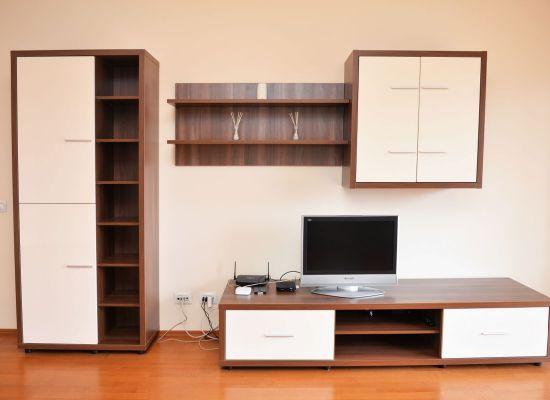 Apartment two bedrooms area Aviatiei Bucharest, Romania - AVIATIEI 3 - Picture 4
