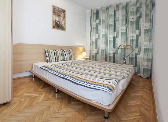 Apartment three bedrooms area Dorobanti Bucharest, Romania - BELLER 10 - Picture 4