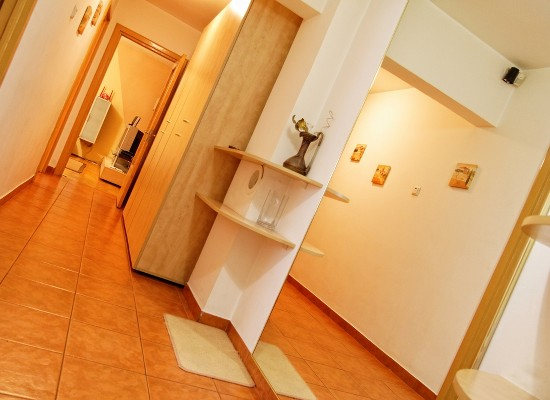 Apartment two bedrooms area Dorobanti Bucharest, Romania - BELLER 13 - Picture 3