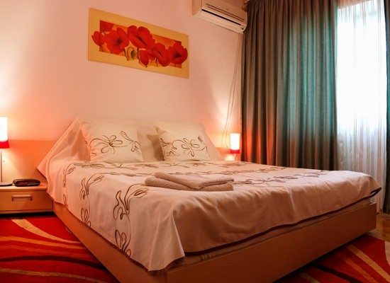 Apartment two bedrooms area Dorobanti Bucharest, Romania - BELLER 13 - Picture 4