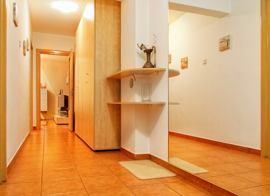 Apartment two bedrooms area Dorobanti Bucharest, Romania - BELLER 13 - Picture 5
