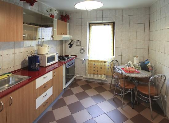 Appartamento tre stanze zona Dorobanti Bucarest, Romania - BELLER 3 - Immagine 2