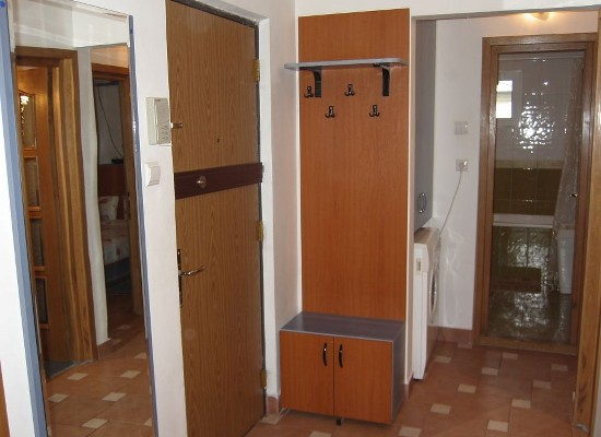 Apartment two bedrooms area Dorobanti Bucharest, Romania - BELLER 7 - Picture 2