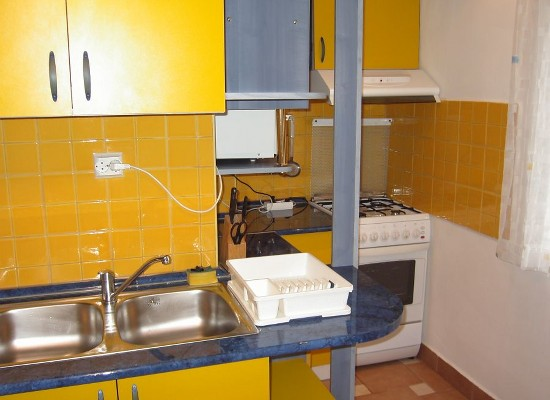Apartment two bedrooms area Dorobanti Bucharest, Romania - BELLER 7 - Picture 3