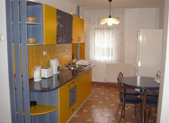 Apartment two bedrooms area Dorobanti Bucharest, Romania - BELLER 7 - Picture 4
