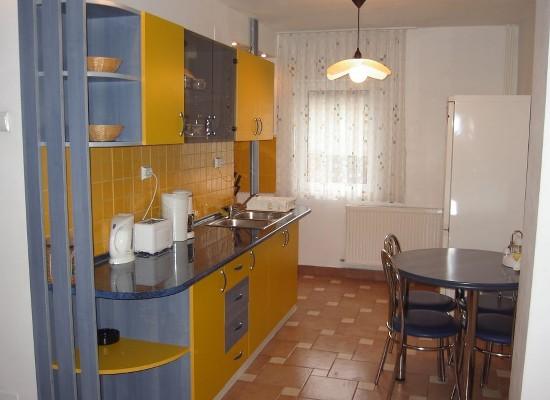 Appartamento tre stanze zona Dorobanti Bucarest, Romania - BELLER 7 - Immagine 4