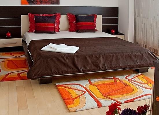 Apartment three bedrooms area Romana Bucharest, Romania - CASATA 2 - Picture 3