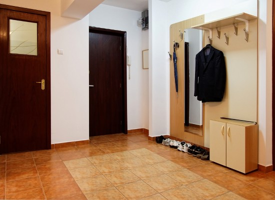 Appartement trois pieces region Romana Bucarest, Roumanie - CASATA 3 - Image 3