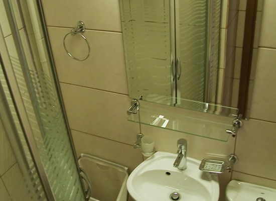 Appartement trois pieces region Romana Bucarest, Roumanie - CASATA 4 - Image 5