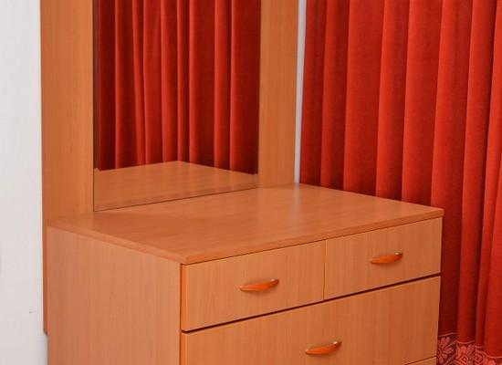 Appartamento tre stanze zona Dorobanti Bucarest, Romania - DOROBANTI 2 - Immagine 3