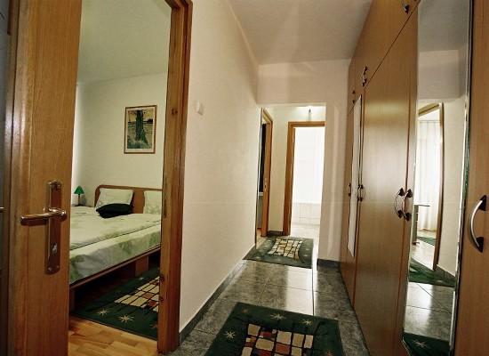 Appartamento tre stanze zona Dorobanti Bucarest, Romania - DOROBANTI 5 - Immagine 2