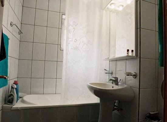 Appartamento tre stanze zona Dorobanti Bucarest, Romania - DOROBANTI 5 - Immagine 4