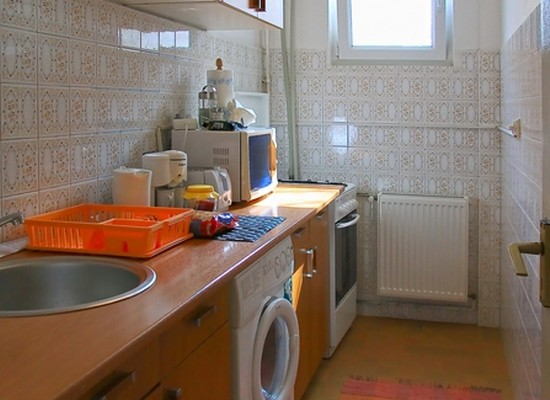 Apartment studio area Dorobanti Bucharest, Romania - DOROBANTI STUDIO 3 - Picture 4