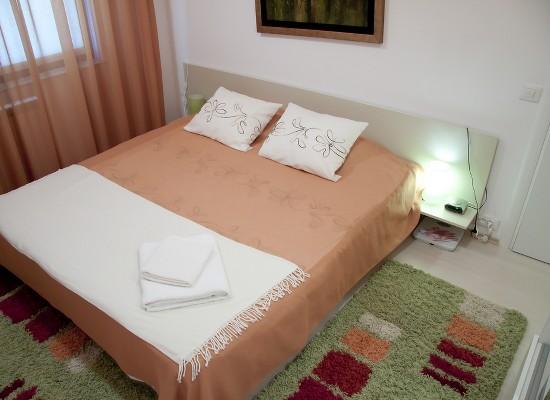 Apartment one bedroom area Aviatiei Bucharest, Romania - HERASTRAU 2 - Picture 2