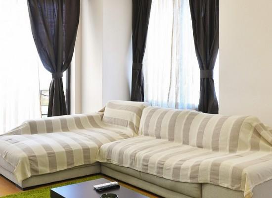 Appartement trois pieces region Aviatiei Bucarest, Roumanie - HERASTRAU 5 - Image 2