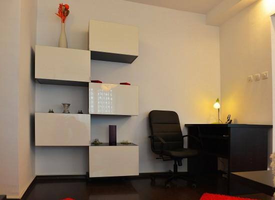 Apartament doua camere zona Militari București, România - MILITARI 1 - Imagine 3