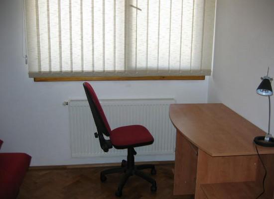Appartamento tre stanze zona Dorobanti Bucarest, Romania - RAIFFEISEN 3 - Immagine 4